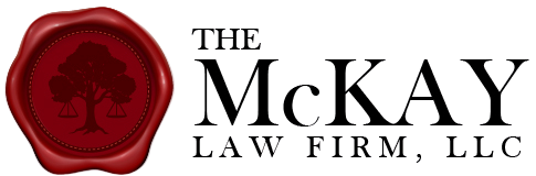 The McKay Law Firm, LLC